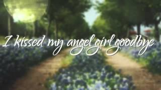 Aaron Watson - Bluebonnets (Julia's Song) (Official Lyric Video)