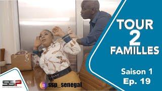 Pour plus de vidéos, abonnez-vous sur notre chaine http://www.youtube.com/c/SSPSENEGAL