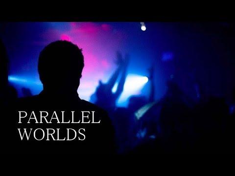 Een parallelle wereld...