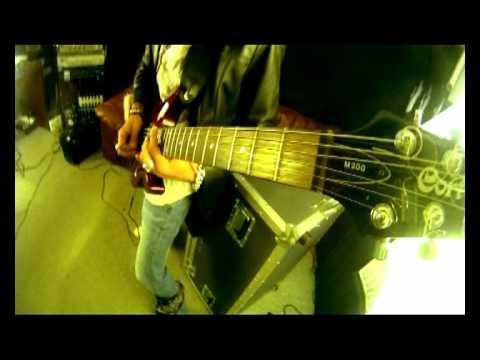 Jimi Sobara – Open your Eyes: Music