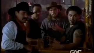 Chris LeDoux - Five Dollar Fine
