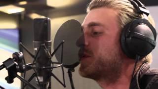Baschi «Oh Wie Schad» - SRF 3 Live Session