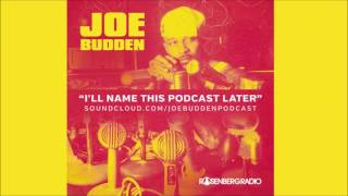 The Joe Budden Podcast - I'll Name This Podcast Later Episode 21