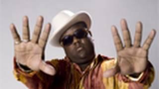 Notorious B.I.G. Film Trailer