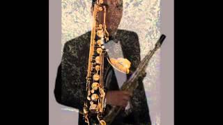 Arthur's Theme (Best That You Can Do)- Sax Version.