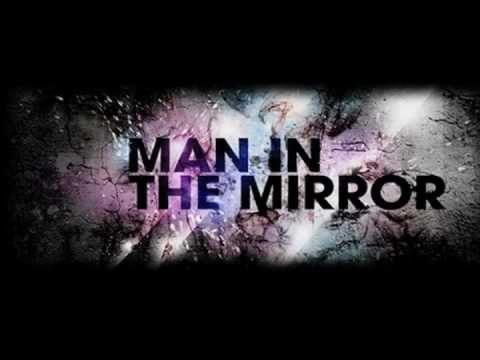 Michael Jackson - Man in The Mirror (Joe Nance Cover Song)