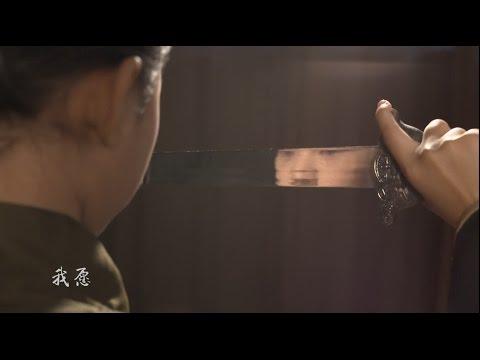 Epic Kids War Movie - Hua MuLan - Clip Scene