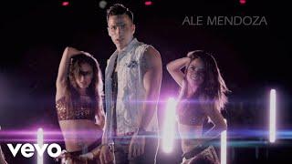 Video Pierde el Control de Ale Mendoza feat. Dyland