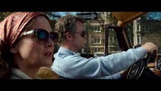 Same Kind Of Different As Me  Trailer 1  Paramount Pictures International