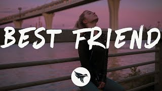 Saweetie - Best Friend (Lyrics) Feat. Doja Cat