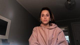 Shameless Camila Cabello Cover