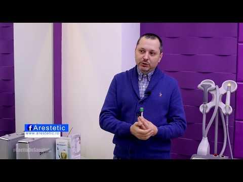 Tratamentul artrozei la genunchi gonartroza