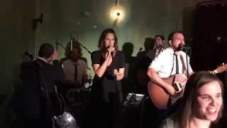 אירופה בישראל | דז'ה וו - להקת חתונות מומלצת | להקה לאירוע