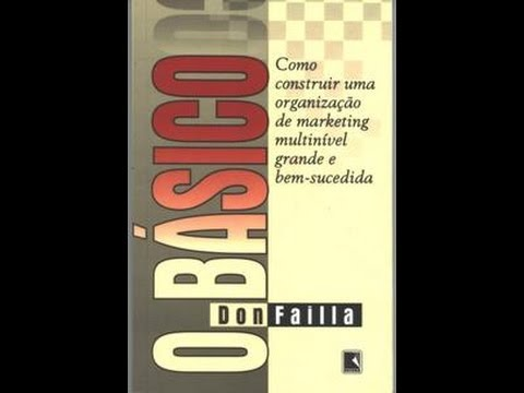 Melhor Livro de Marketing Multinivel ~ UNIVERSIDADE UP!