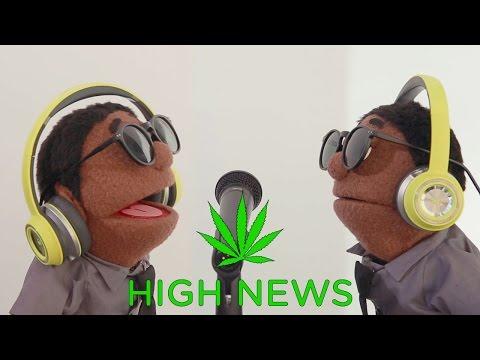 High News -
