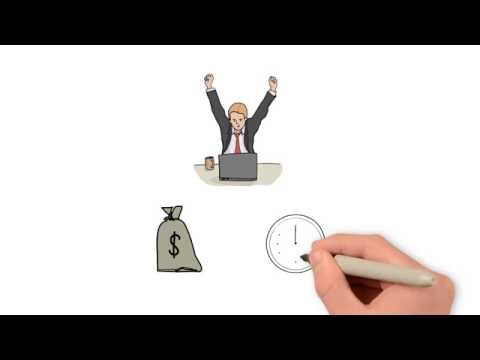 Инвестиционные стратегии на рынке опционов курсовая