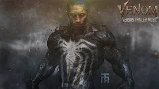 VENOM - Official Trailer #2 Music - MAIN THEME SONG | Ghostwriter Music - Desolator