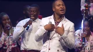 Minister Michael Mahendere   Salt Of The Earth (Live)