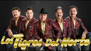 Los Tigres Del Norte - Corridos Pesados Mix