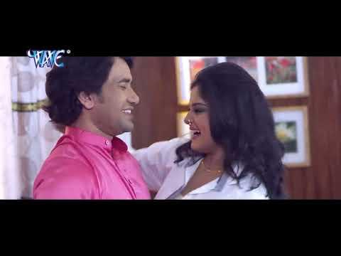 Download Bhojpuri Song 3gp Video 3gp Mp4 Codedwap