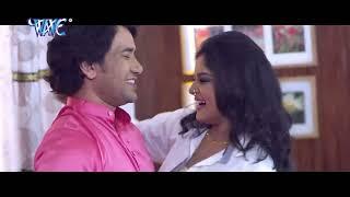 """Hathkadi - Bhojpuri Super Hit Full Movie - Dinesh Lal Yadav """"Nirahua"""", Khesari Lal Yadav"""
