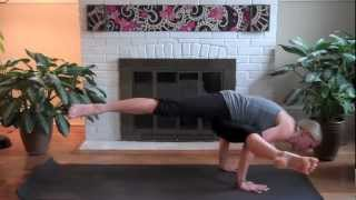 yoga body alignment yome