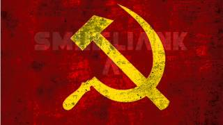 One Hour Of Music   Soviet Communist Music