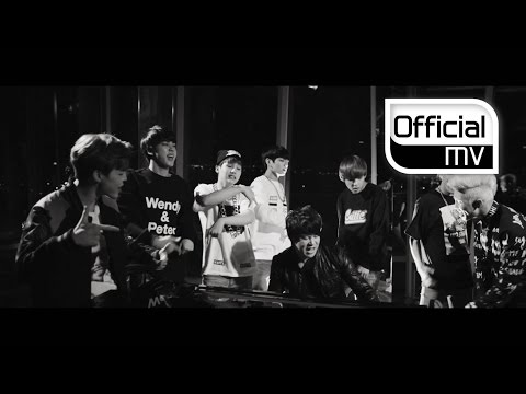 Música Danger (Mo-Blue-Mix) (feat. THANH)