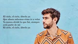 La Libertad   Álvaro Soler (Lyrics)