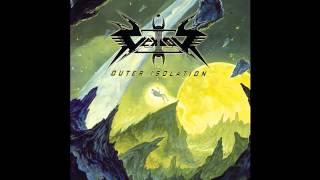 Vektor - Dark Creations, Dead Creators