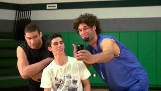 NBA Slam Funk! - Episode 1