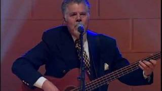 Speak Softly, You're Talking to My Heart - The Original Quicksilver (with Randy Graham)