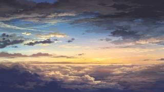 Mihai Popoviciu – Time [Original Mix]