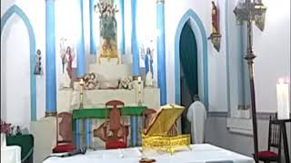 Festa de Nossa Senhora das Graças de Nova Russas