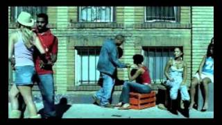 Dilated Peoples - This Way (ft. Kanye West & John Legend)