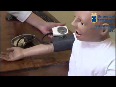 Enfermedad renal y la hipertensión