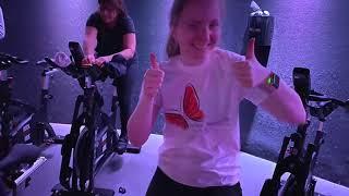Cyclebar 2020