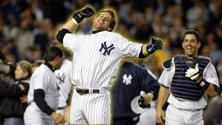 The 10 Greatest Walk-Off Home Runs In MLB History