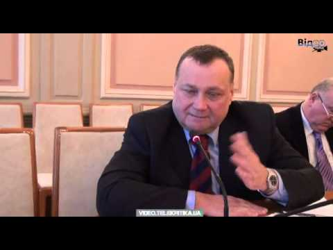 Кандидати в Нацраду 2013 Телекритика видео