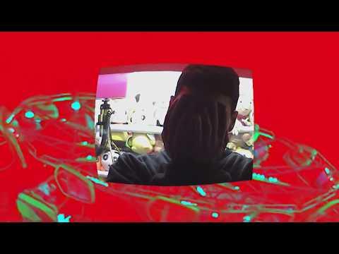 Gianluca - Calma (video oficial)