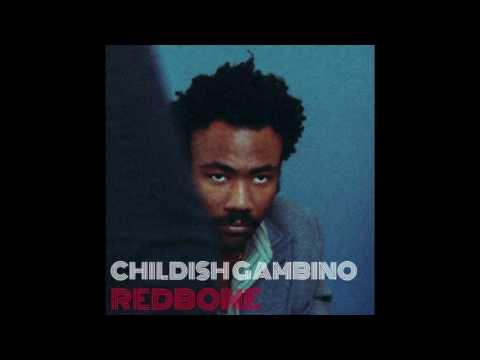 Childish Gambino  - Redbone (3D AUDIO USE HEADPHONES)