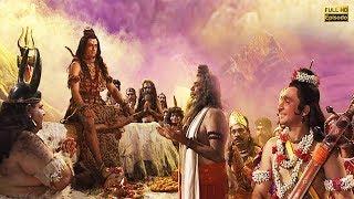 Episode 37 | Om Namah Shivay