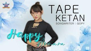 Download lagu Happy Asmara Tape Ketan Remix Mp3