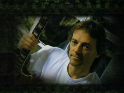 Snowy White - It's Your Life