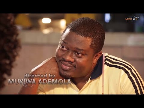 Download Abawon Mi Yoruba Movie Now Showing On ApataTV+ HD Mp4 3GP Video and MP3