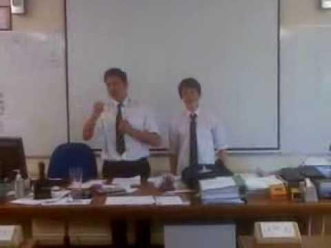Pasalingsing kuko sa binti na may isang halamang-singaw bilang isang gamutin