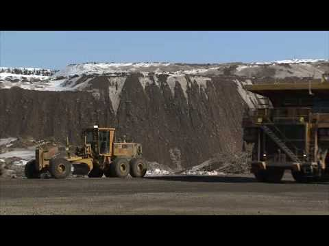 Dragline Operator Jobs 5 dirk turner dragline operator dragline