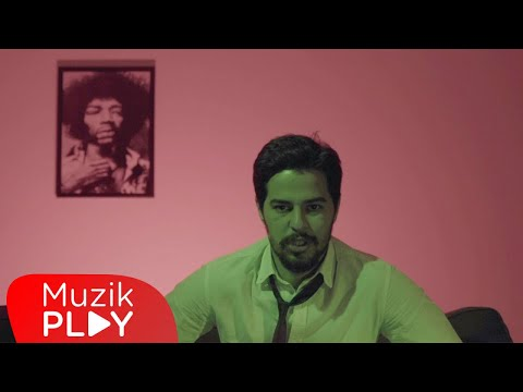 Mart Gibi - Şizofreni (Official Video) Sözleri