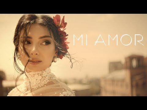 Արտ Ավետիսյան - Mi amor