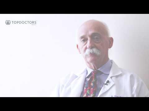 Patogeneza helmintiazei